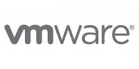 vmware195 copy