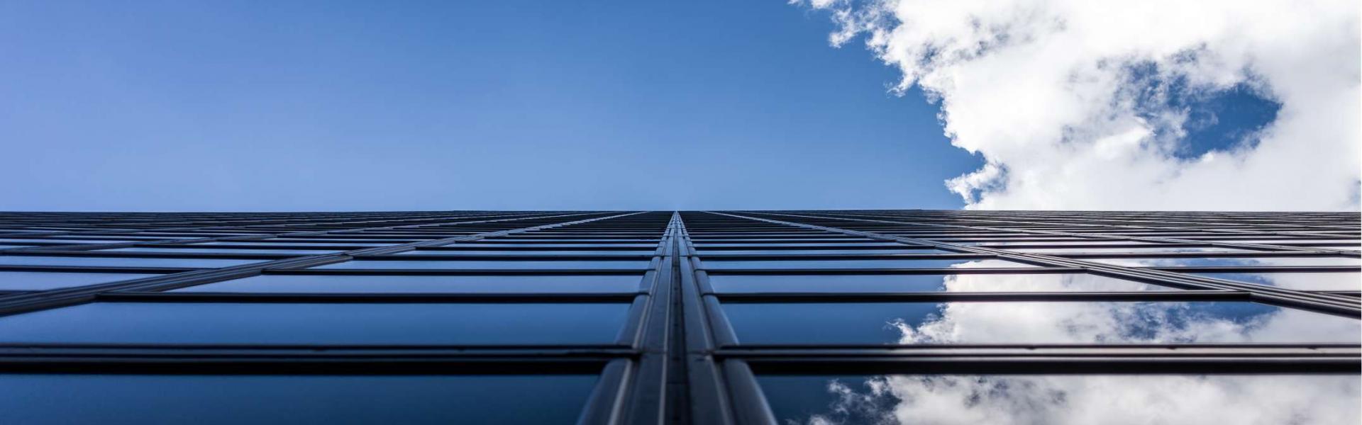 cloud-building