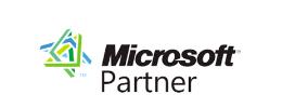 microsoft_partner_network