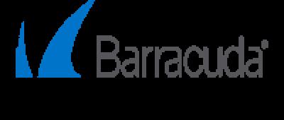barracuda-net