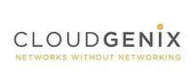cloudgenix_logo